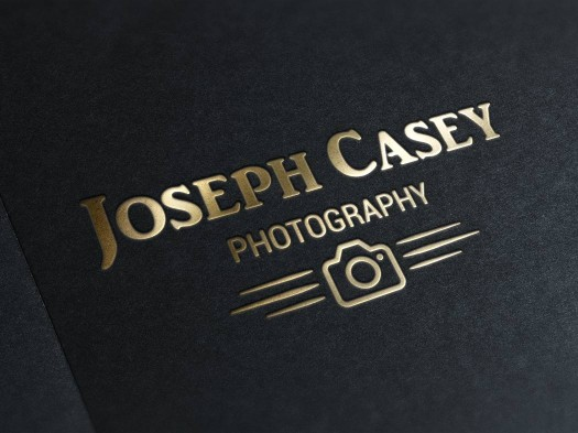 Joseph Casey - PX2 portfolio